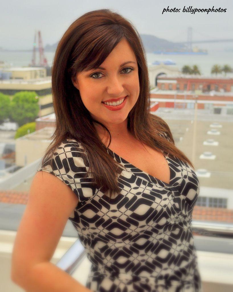 Image result for jaclyn Dunn Sacramento