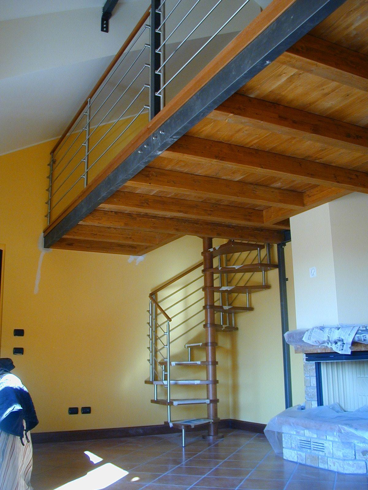 Soppalco In Legno Per Esterno pin su soppalchi con struttura in ferro e legno