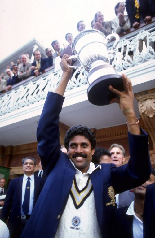 Pin By Cricbuzz On History Lessons India Cricket Team Cricket World Cup Winners England Cricket Team