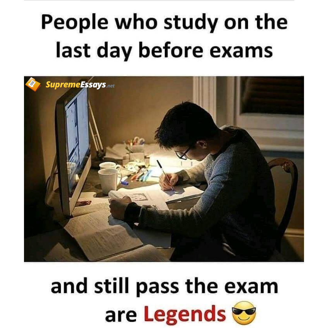 Pin By Supremeessays Net On Supremeessays Net Exam Quotes Funny Exams Funny Exams Memes