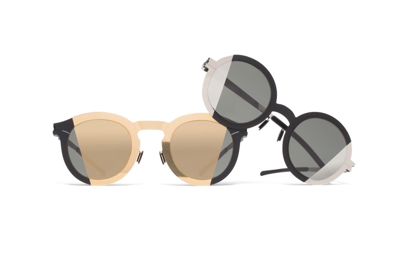 Mykita Studio 2.1 sunglasses Maison Martin Margiela 6jMltJz
