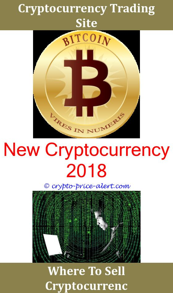 Iot Cryptocurrency Cryptocurrency