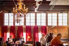 Dallas Bar, Night Clubs, Wine Bar, Restaurant Bar, Happy