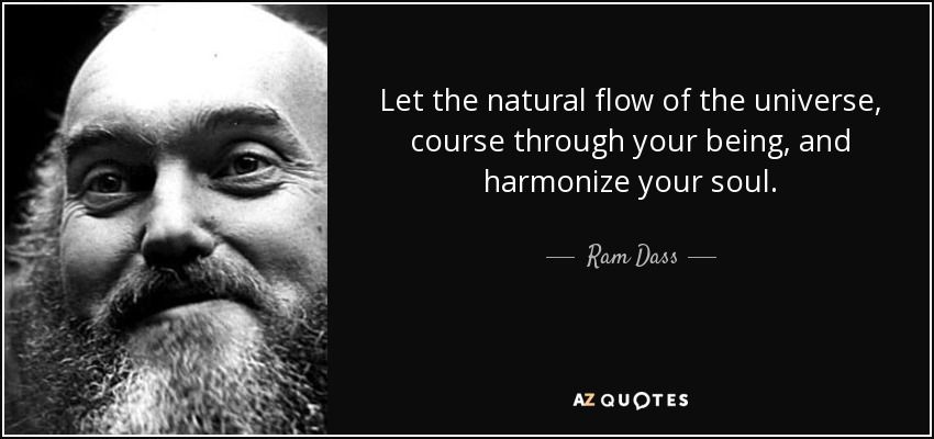 Ram D Quotes | Resultat De Recherche D Images Pour Universe Quotes Psi