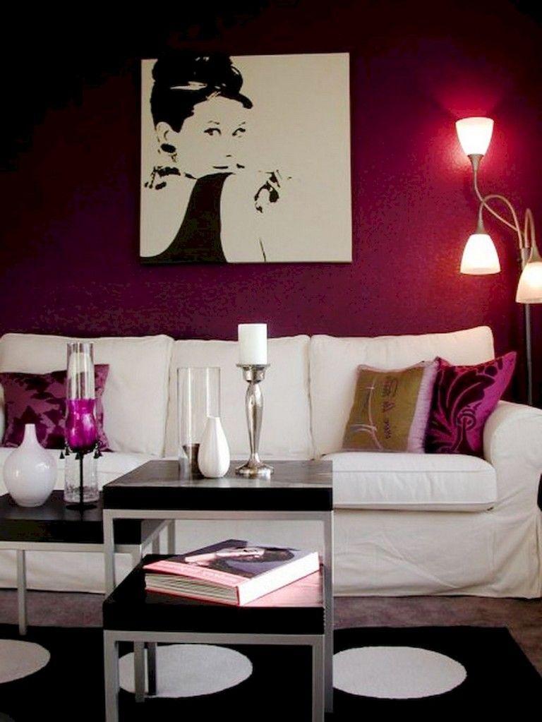 wonderful feminine living rooms ideas decor design trends livingroomideas livingroomdecor livingroomdesigns also beautiful rh pinterest