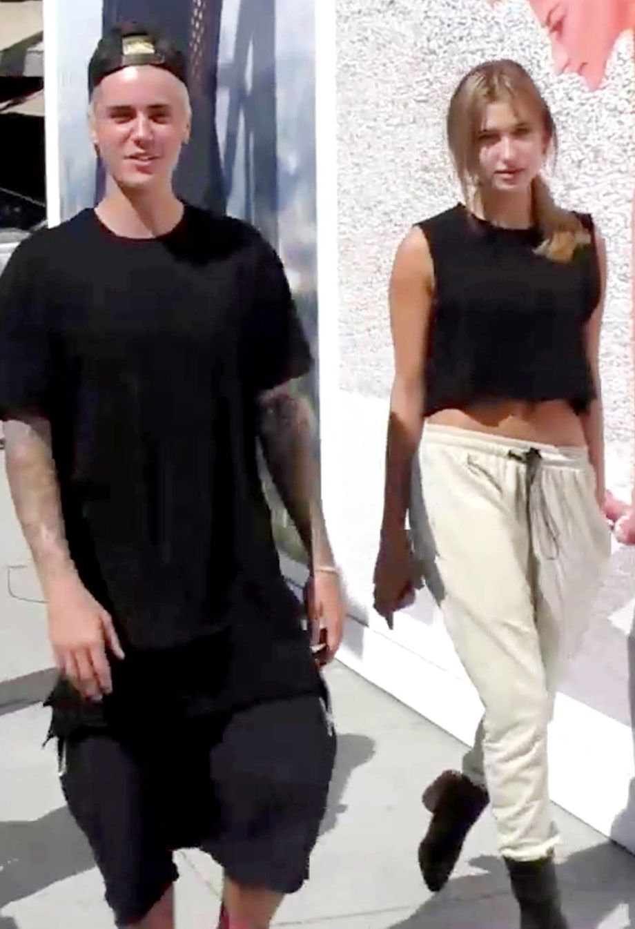 http://thenewswise.com/2016/02/18/justin-bieber-he-wants-to-get ...