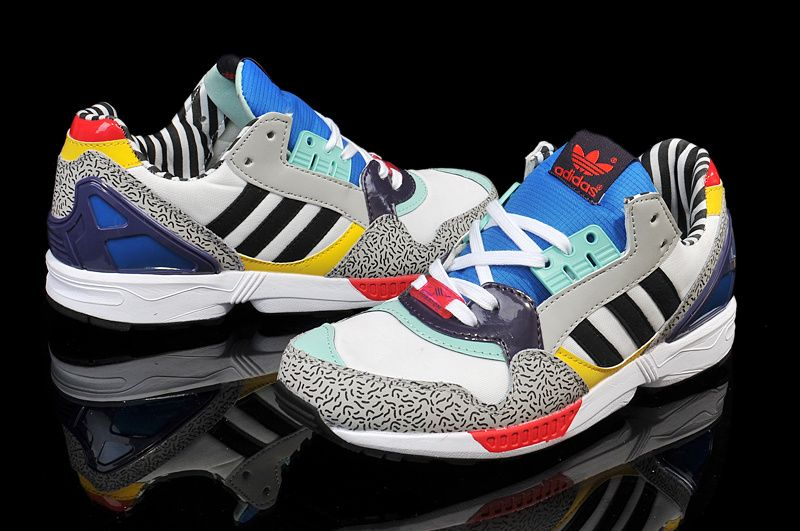 adidas originals zx 9000 cheap nike shoes online