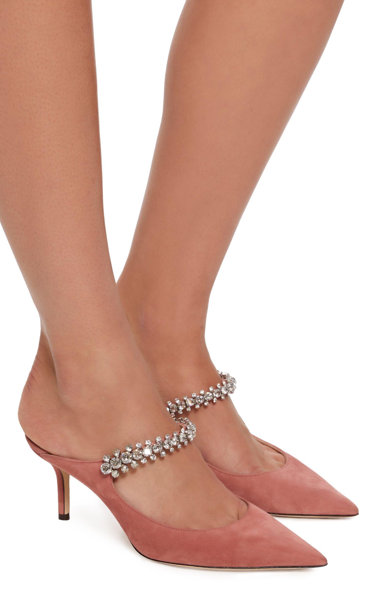 Click Product To Zoom Jimmy Choo Heels Fashion Heels Jimmy Choo Fashion
