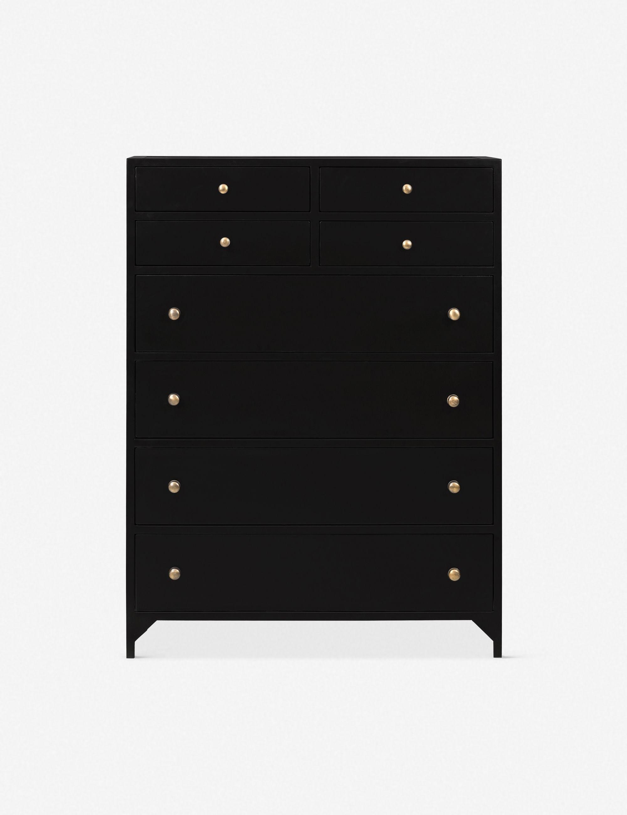 Verruca Tall Dresser Tall Dresser Dresser Cheap Home Decor [ 2600 x 2000 Pixel ]
