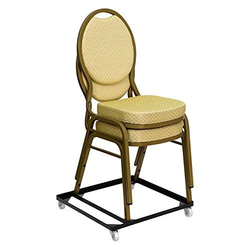 Hercules Series Steel Stack Chair And Church Chair Dolly Check This Awesome Product By Going To The Link At The Image Note I Furniture Flash Furniture Chair