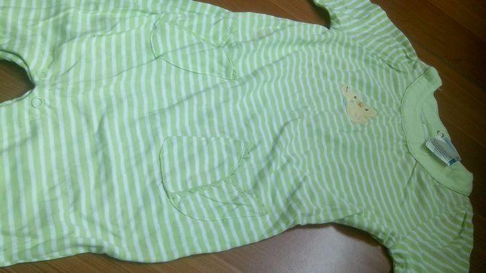 3dc9274e1c24 Sale Promotion!! baby girls boys infant cotton fleeced pajamas ...