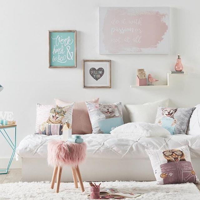 Décorez à petit prix magasinez les décors et les meubles chic
