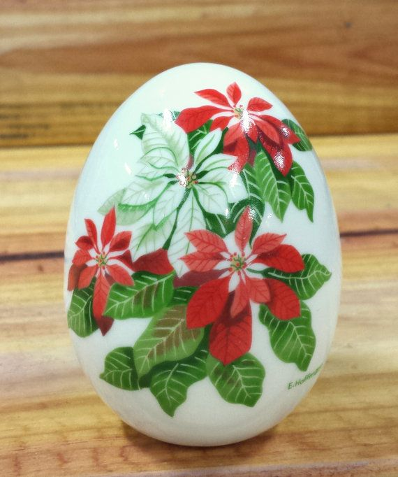 Easter gifts e hoffmann avon 1987 egg by artmaxantiques on etsy easter gifts e hoffmann avon 1987 egg by artmaxantiques on etsy negle Gallery