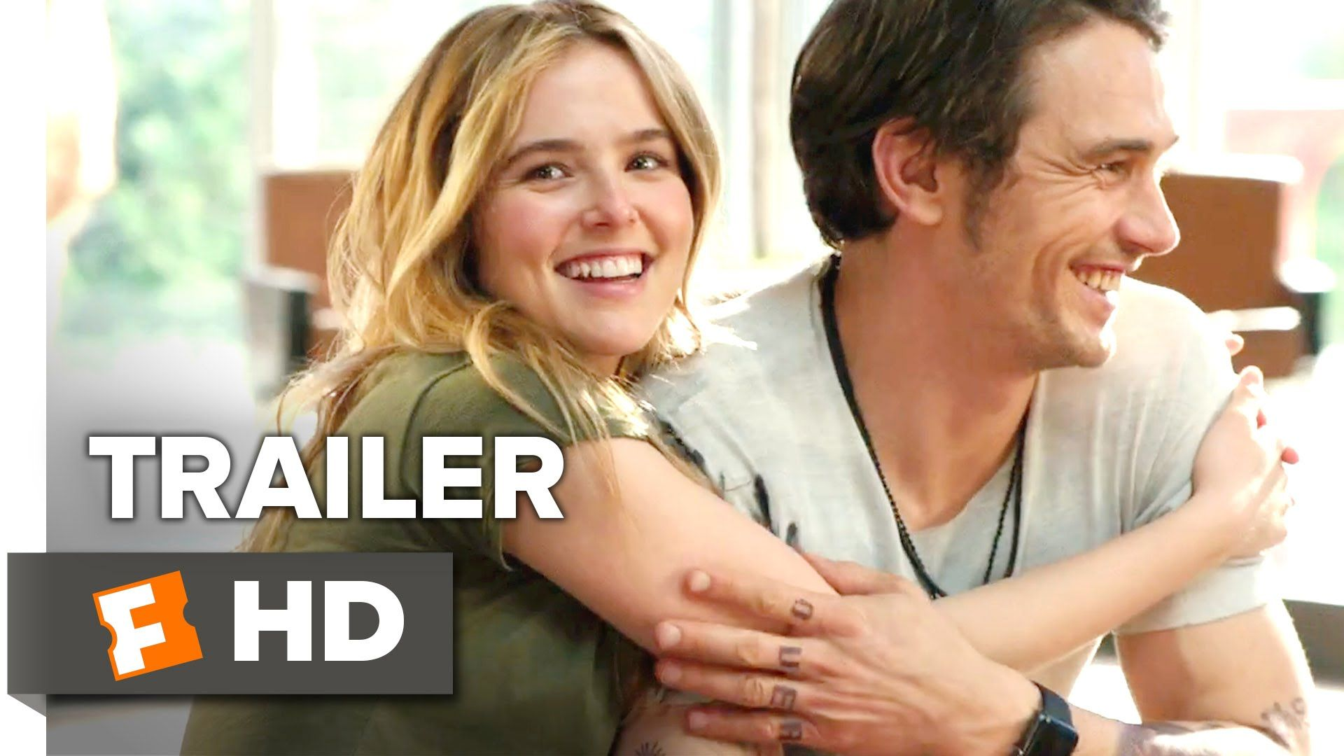 why him full movie hd online free