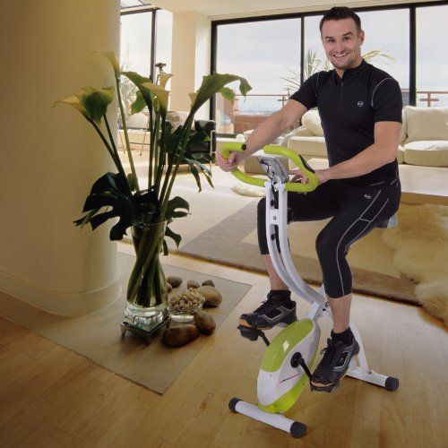 Ultrasport Vélo d'appartement pliable 150 - See more at: http://sportsfr.florentta.com/sports-outdoors/ultrasport-vlo-d39appartement-pliable-150-fr/