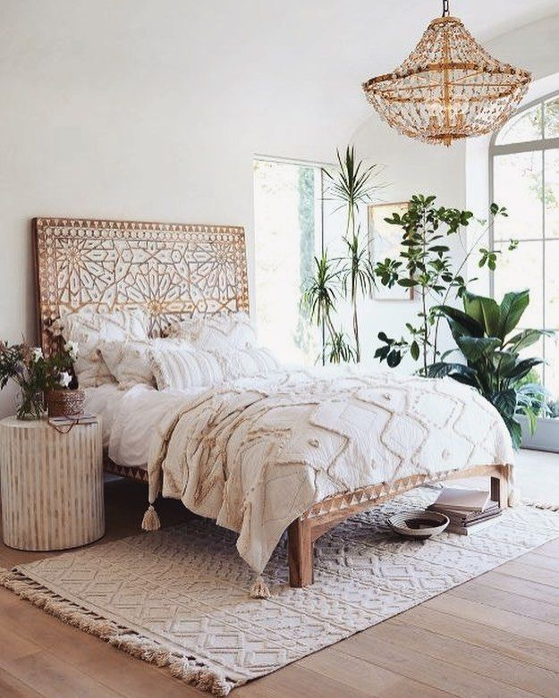 Pin by Claire Buss on decor Pinterest Bedrooms, Instagram and Room