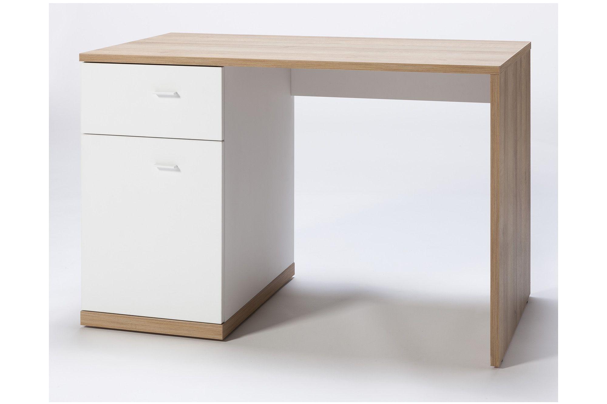 00774465 - scrivania ludo - nuovarredo.it #ufficio #scrivania #white