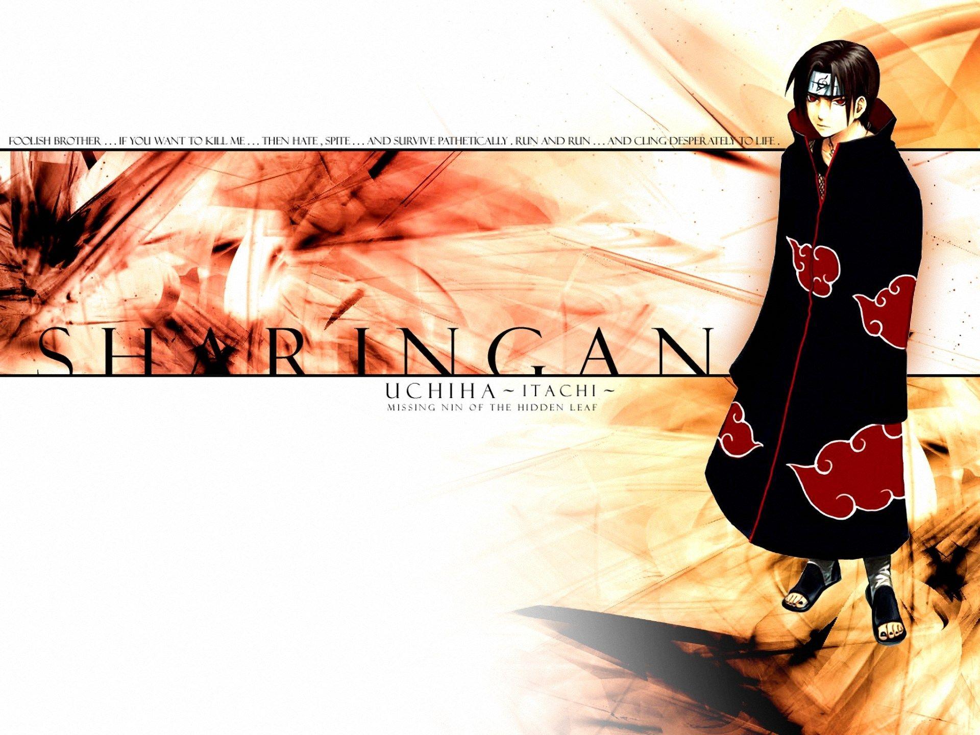 Amazing Wallpaper Naruto High Resolution - cec3d954528c2d593dfc0b1d8f0569f7  2018_70793.jpg