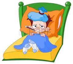 Boy In Hospital Bed Aesthetic