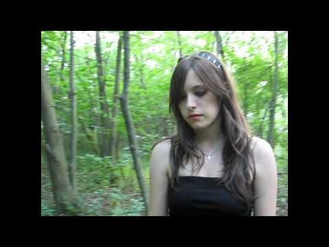 ▶ Evanescence- Hello Fan Made Music Video - YouTube