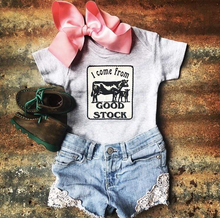cute country baby girl outfits country baby clothing company