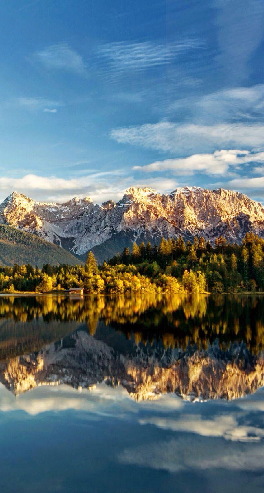 Wonderful Iphone wallpaper landscape, Landscape wallpaper
