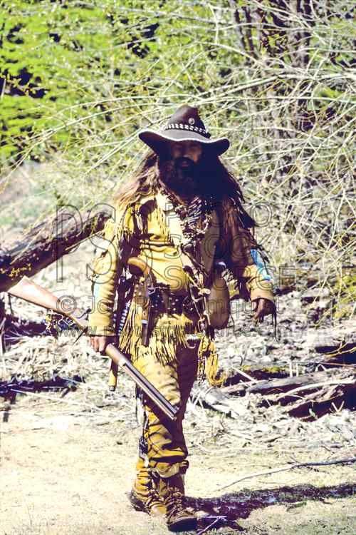 mountain man,muzzleloader,rifle,weapon,usas,mountain men ... | 500 x 750 jpeg 87kB