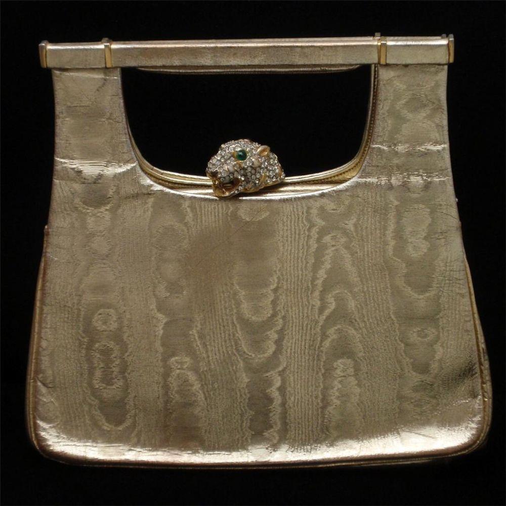 width daphne p jaguar haircalf crossbody handbags v elaine turner