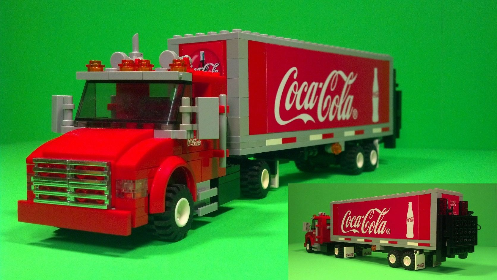 Pin On Coca Cola Toys