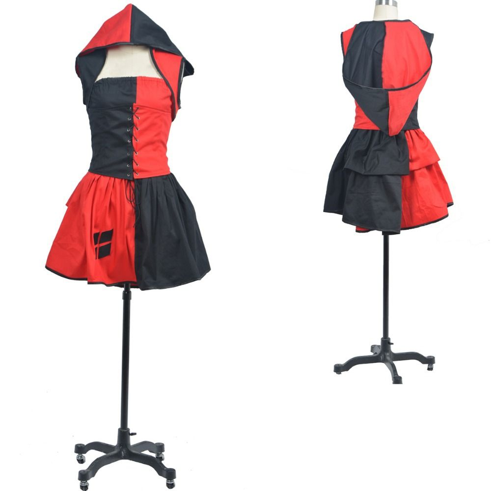Cheap dresse buy quality costume coins directly from china costume