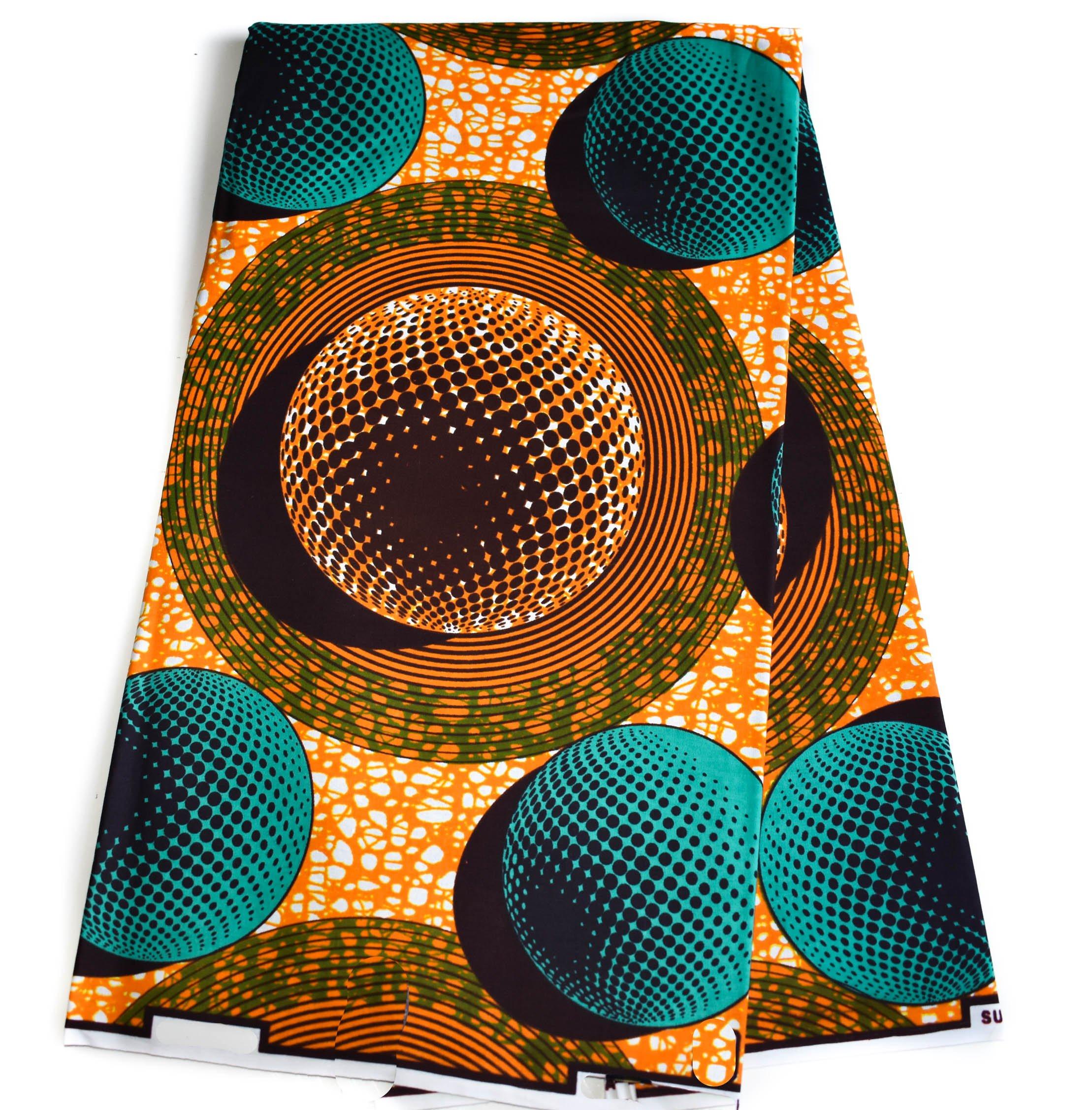Ankara fabric 6 yards,Ankara fabric,African fabric,African print material,African women fabric,Tecidos Africanos,African American shops