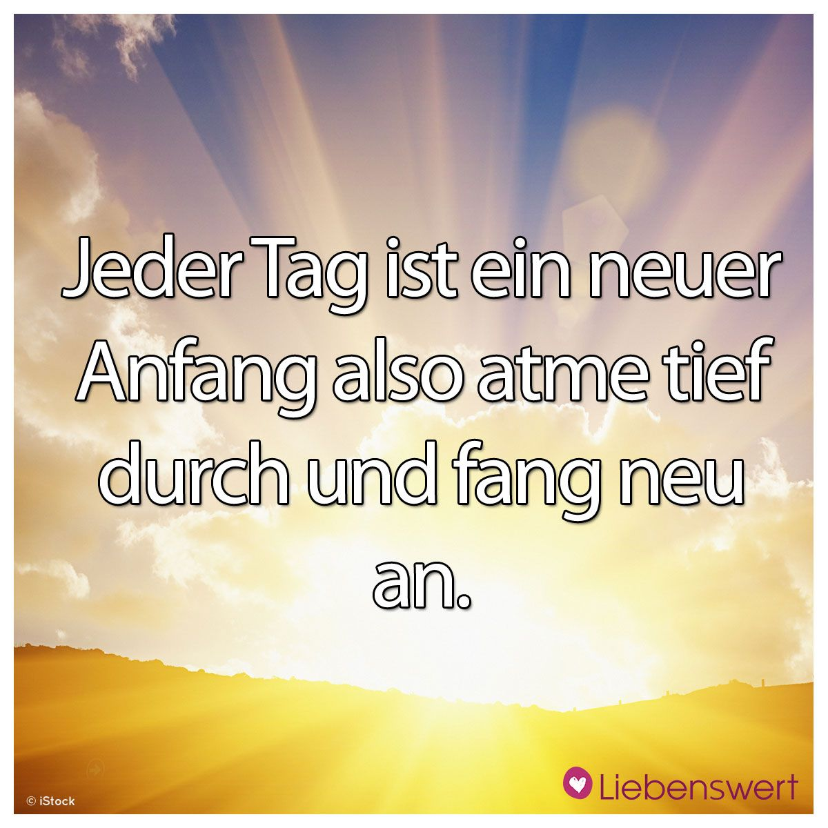 Spruche Fur Einen Neuanfang Traurige Spruche Quotes Und Motivation