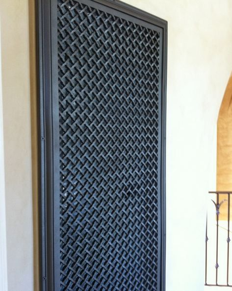 Outdoor Vent Covers >> Decorative Outdoor Vent Cover Air Intake Decorative Vent Covers