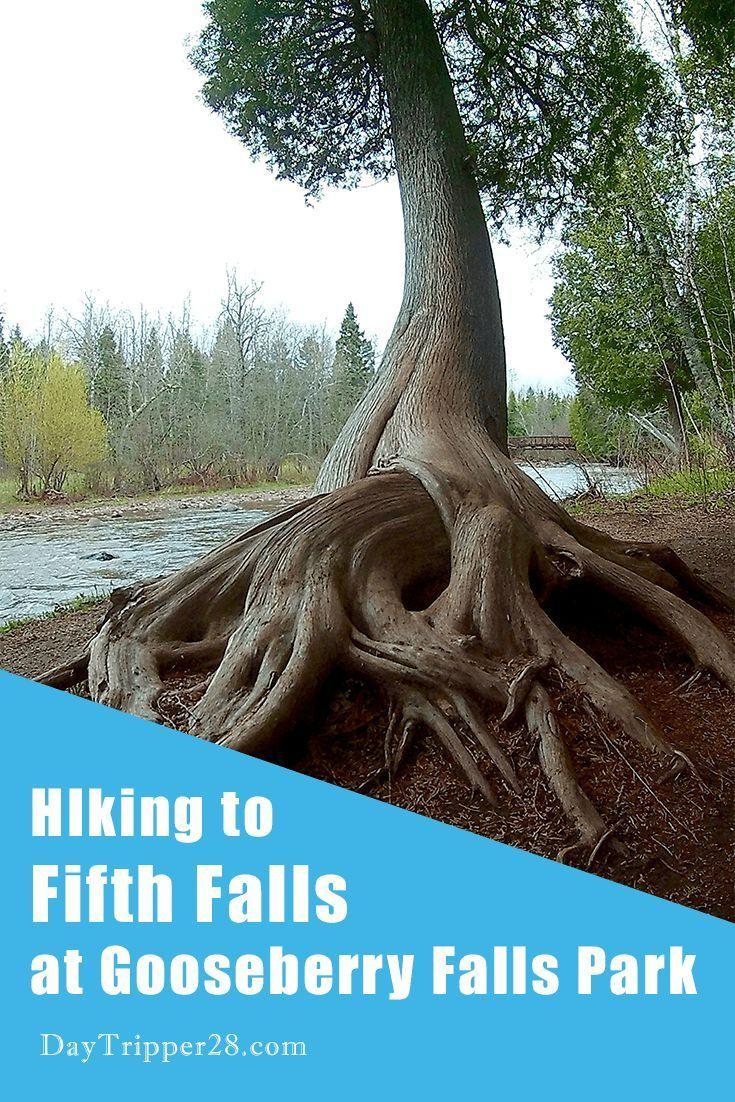 Gooseberry Falls Hiking to Fifth Falls | Is It Worth It? - DayTripper -  Gooseberry Falls Hiking to Fifth Falls | Is It Worth It? – DayTripper  - #BaseJumping #daytripper #Exploring #falls #fifth #FishingBoats #gooseberry #hiking #Minnesota #RockClimbing #Sailing #worth