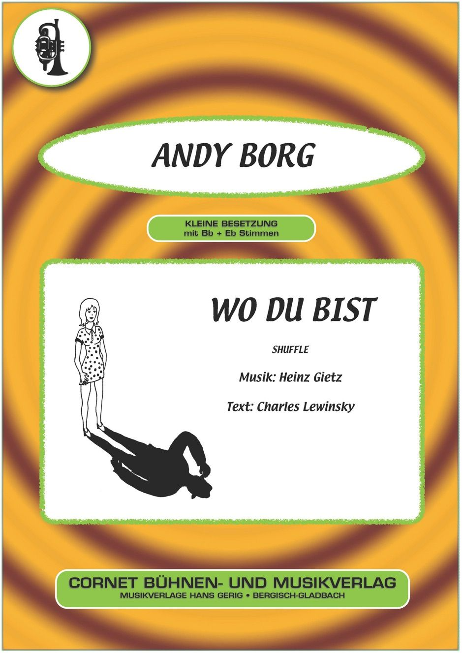 ‎Wo du bist , AFFILIATE, bist, books, du, download