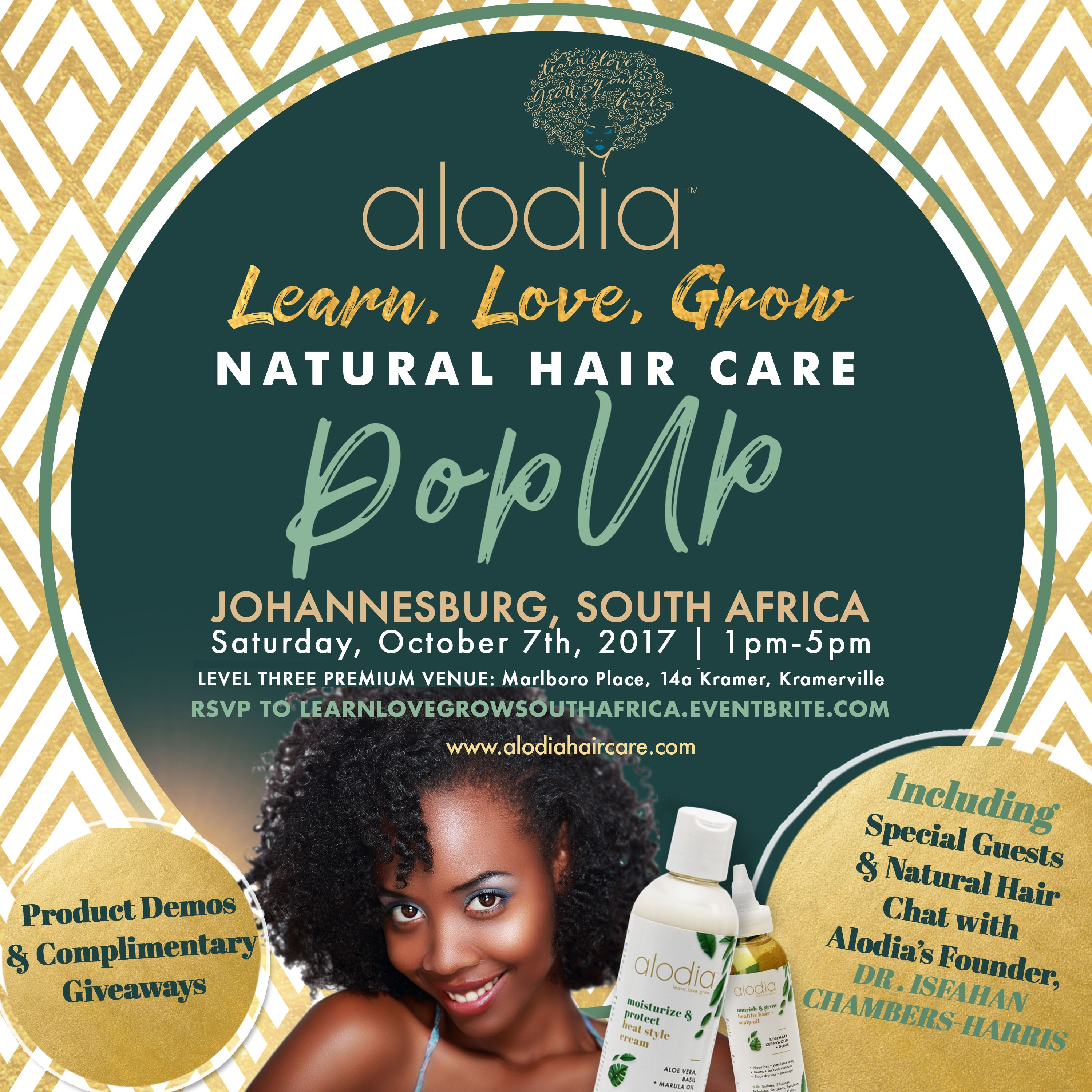 We Re Taking Our Empowering Story Abroad The Learn Love Grow Natural Hair Care Pop Natural Hair Styles How To Grow Natural Hair All Natural Hair Products