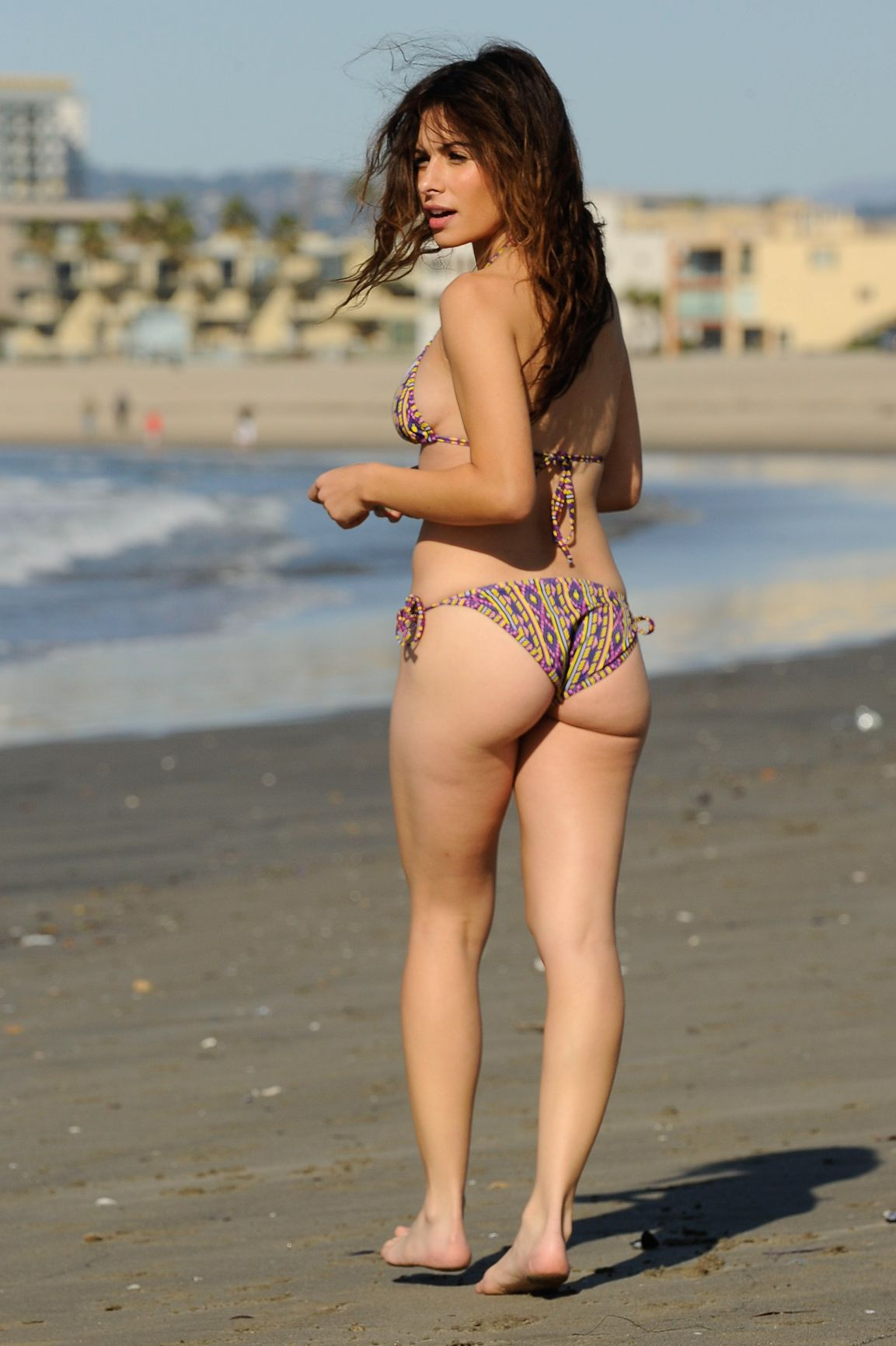 Sexy Cheerleader Xxx Cool sarah shahi sexy celebrity legs | zeman celebrity legs | hot legs