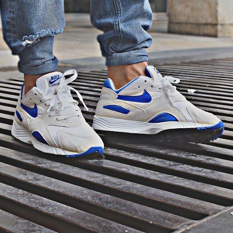 brand new caade 3c9d0 Nike Pantheon  man style  Pinterest  Sneakers nike, Sneakers
