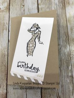 Stampin' Up! Beautiful You stampset, NZ Stampin' Up Demonstrator, NZ stamping, NZ craft