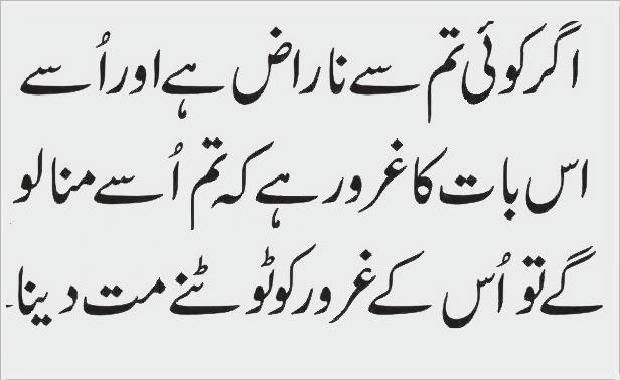hadees in urdu with english translation - Google Search
