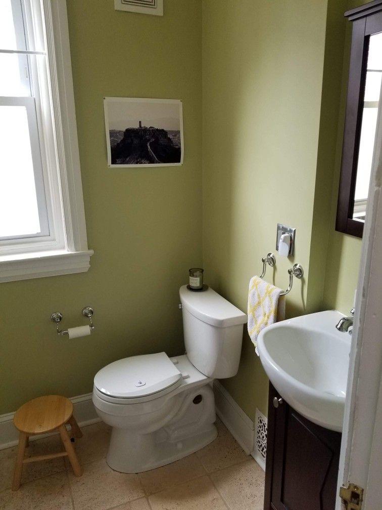 Bathroom 2 home bathroom furniture