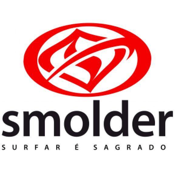 Logo of Smolder   Camisetas masculinas, Masculino, Logomarca