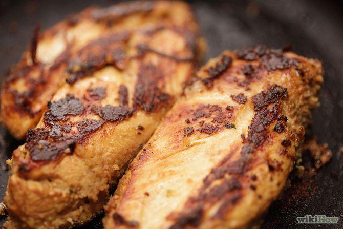 long boneless breast chicken bake How