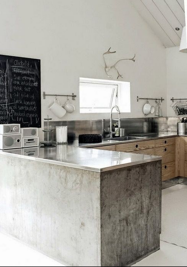 Pin von carrie Traynor auf Interiors | Pinterest | Küche und Wohnideen