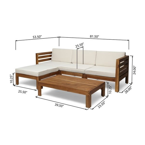 Overstock Com Online Shopping Bedding Furniture Electronics Jewelry Clothing More Wooden Sofa Designs Wood Sofa Sofa Design
