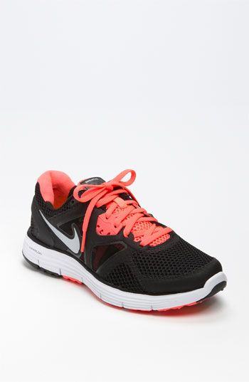 b9f8ab0c0b7 Nike  LunarGlide+ 3 Breathe  Running Shoe (Women)