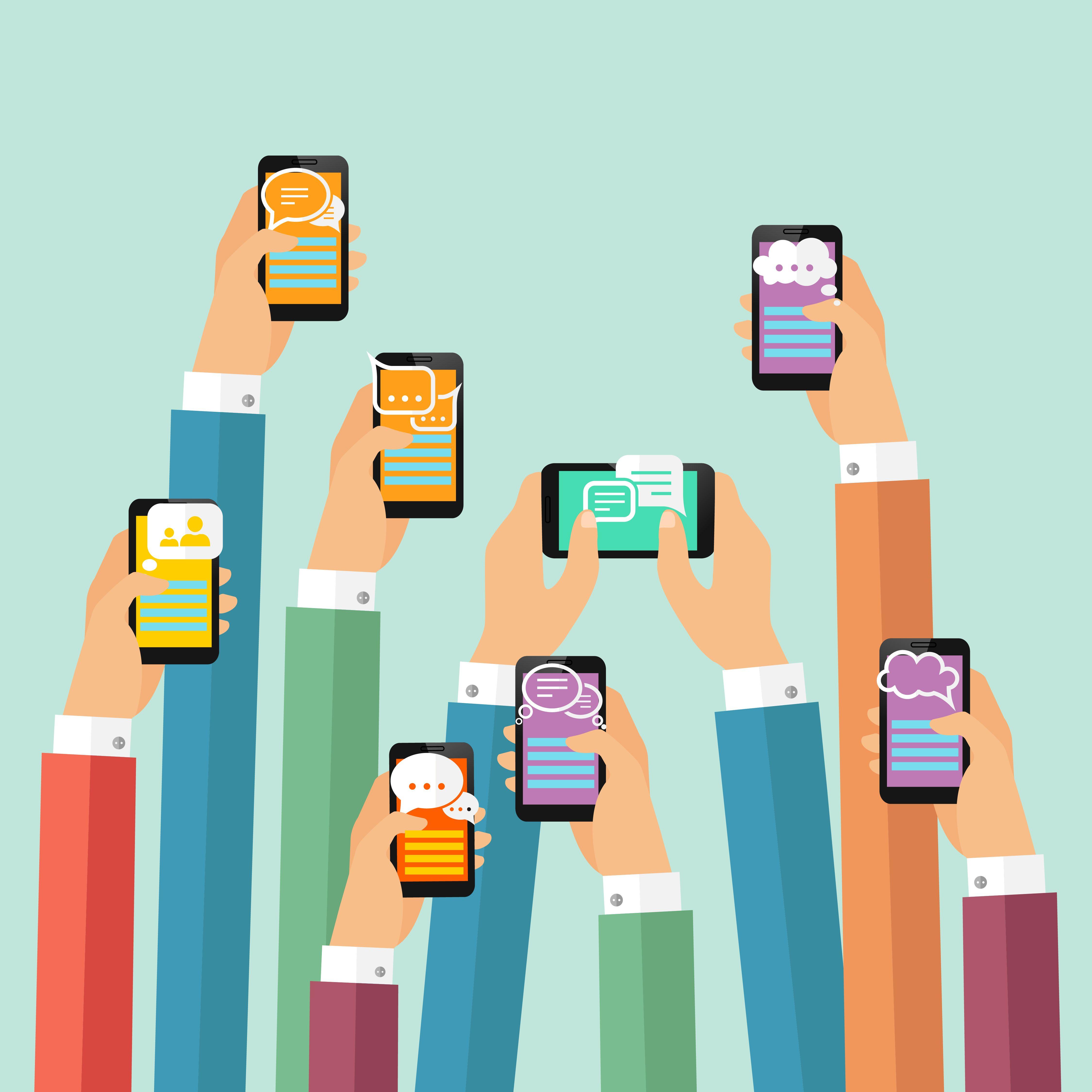 Social Media Image URL http//fixate.io/wpcontent