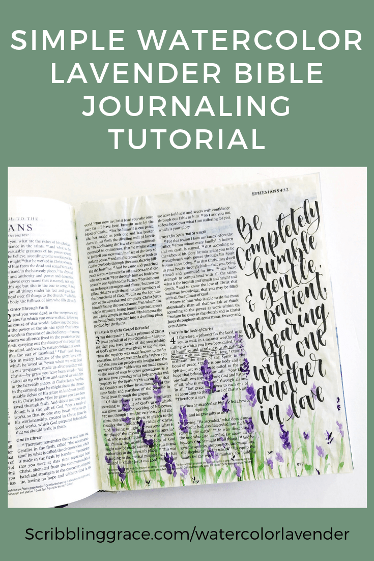 Pin On Bible And Hymnal Journaling