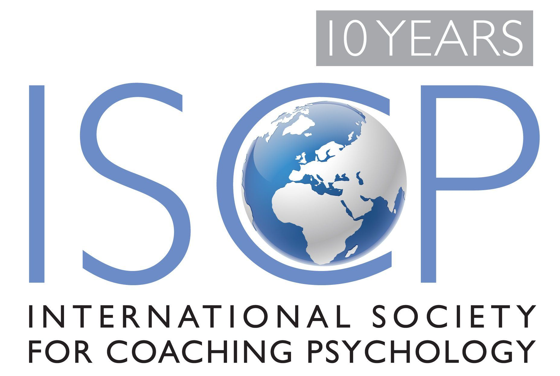International Society for Coaching Psychology Promoting