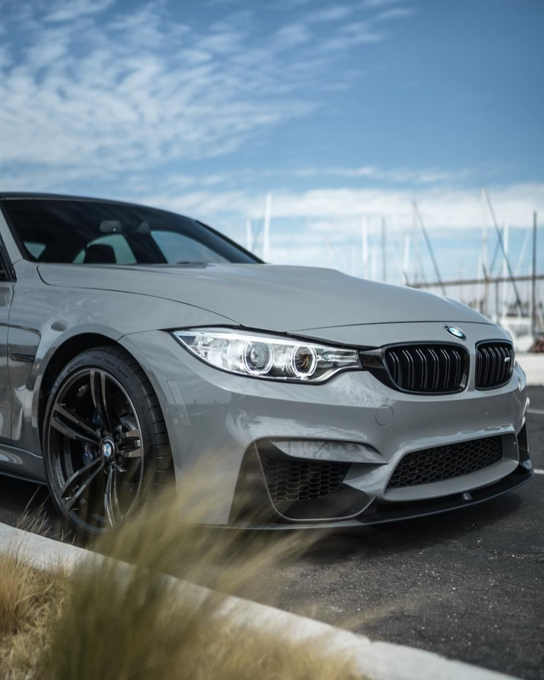 Pin By Denton Lunsford On Sweet Ride Bruh Pinterest Bmw Cars